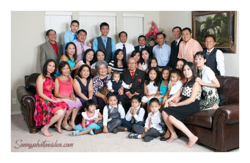 FAMILY OR SPECIAL EVENTS PHOTOGRAPHY